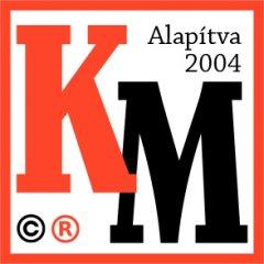 Külföldi Munka c. újság, hírportál és folyóirat szerkesztősége